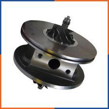 Turbolader Rumpfgruppe für ALFA ROMEO FIAT LANCIA OPEL 1.3 MJTD 90 PS 55212341