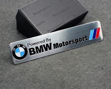 Car Sticker Decal Emblem Badge Logo Styling Accessories for BMW M3 M4 M6 X5 X6