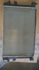 Niedertemperatur- Wasserkühler AUDI/VW/SEAT/SKODA 1,5 TSi  5Q0 121 251 GB