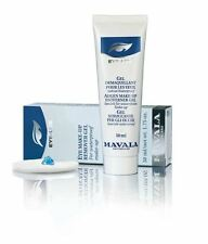 Mavala Eye Makeup Remover Gel 50ml