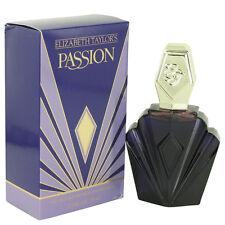 Passion Perfume By ELIZABETH TAYLOR FOR WOMEN 2.5 oz EDT Spray 400359