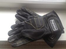 Motorbike Gloves Akita Hi-SpeedPlus