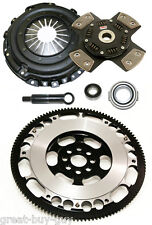 Competition Clutch Stage 5 Extreme 8026-1420-X Flywheel 2-694-STU Acura B-Series