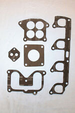 ROL MS4173 Intake Manifold Gasket Set For 1988-91 Ford 140 CID 2.3L 4 Cyl