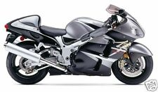 GSX1300R 08 TOUCH UP KIT OORT GREY AND NEBULAR BLACK