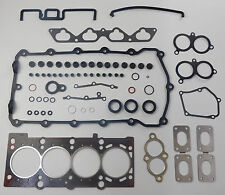 GUARNIZIONE DI TESTA SET si adatta 318ti 318is e36 z3 e367 1.9 16v m44 1995-01 BMW VRS