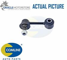 NEW COMLINE REAR DROP LINK ANTI ROLL BAR GENUINE OE QUALITY CSL7141