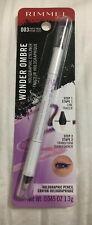 Rimmel Wonder Ombre Eye Liner, Purple Prism 1 ea