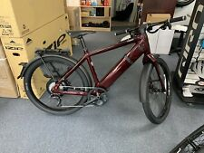 STROMER ST3 Anniversary Edition  Class 3 BY DEALER  NEW  Large