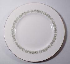"Minton APRIL 10-3/4"" Dinner Plate"