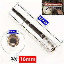 Magnetic Spark Plug Socket Wrench 16MM Spark Plug Socket Magnetic Removal Tool