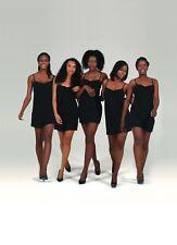 Nubian & Darker Skin Tones Glossy High Shine 10 Denier Tights (Sizes & Colours)