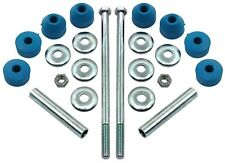 Sway Bar Link Or Kit  ACDelco Professional  45G0032