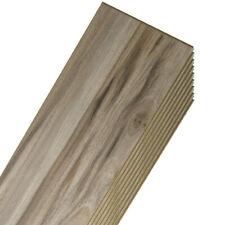 Pavimento laminato parquet 1,90m2 quercia tavolata pavimentazione casa mc801