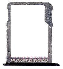 SD sim soporte n tarjetas de memoria Memory trineo tray Samsung Galaxy a7 duos