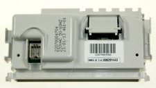 Timer scheda madre lavastoviglie 230VAC 50/60Hz 696291443 originale Smeg Franke