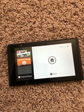EXTENDED BATTERY V2 Replacement Nintendo Switch System Tablet ONLY! Great Shape!