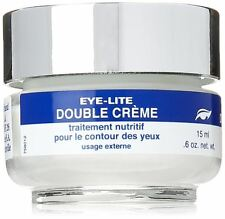 Mavala Eye Contour Double Cream 15ml