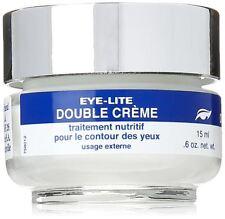 Mavala Doble Crema Contorno de Ojos 15ml