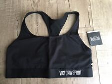Victoria's Secret The Player By Victoria Sport Sports Bra -New with tag - Size L