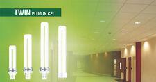 5 watt CFL PL5  10 PACK