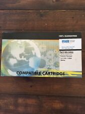 Compatible C4092A 92A Toner Cartridge For HP LaserJet 1100 1100A