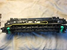 Brother fuser assembly for Brother MFC-9340CDW, Used