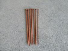 Knitting Needles