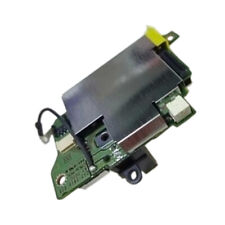 Original DC PCB Power Board Panel Assembly For Canon EOS 60D Digital SRL Camera
