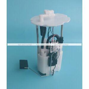 Fuel Pump Assembly 170401MA0B Fits For INFINITI Q50 14-18 Q70 10-18 M37 M35