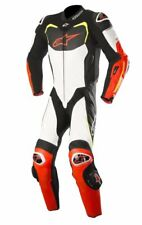 Alpinestars GP PRO  Sports Motorcycle 1PC SUIT TECH AIR BAG COMPATIBLE