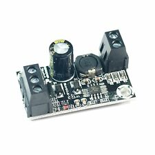 50pcs Power Supply for 10W LED DC/DC Step Down Driver Module Constant Current