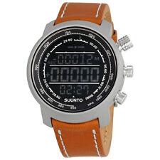 Suunto Elementum Terra Unisex Digital Sports Watch SS018733000