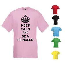 Texturierte Damen T-Shirts