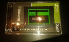 "OCZ Agility 3 120 GB,Internal,2.5"" (AGT3-25SAT3-120G) SSD"