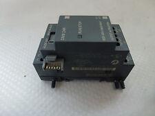 Siemens 6ed1 055-1hb00-0ba0, 6ed1055-1hb00-0ba0