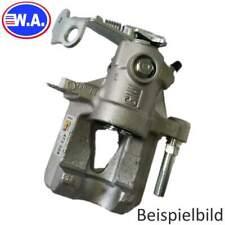 Brake Caliper Thumb Saddle Floating Caliper DELCO REMY (DC83135)