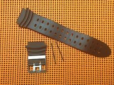 Tauchcomputer Armband Uwatec Galileo Luna Terra