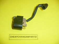 JONSERED CHAINSAW CS2040 COIL   -------- BOX2261U