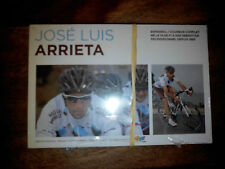 LOT DE CARTES CYCLISME CYCLISTE FICHES AG2R LA MONDIALE 2010 SOUS BLISTER
