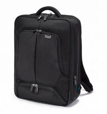 DICOTA D30846 Backpack pro Notebook-rucksack 14.1 D