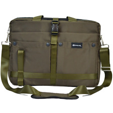 Take Point Tactical's Krevis Series Civvy Laptop Messenger Bag