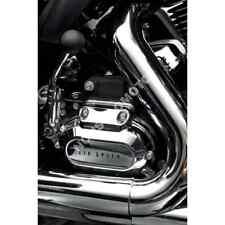 KIT CAMBIO ELETTRONICO MOTOR TRIKE HARLEY DAVIDSON FLHT 07>08 6 VELOCITA