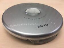 Sony CD Walkman D-NE005 Walkman MP3-Lettore CD portatile