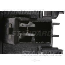 Neutral Safety Switch-Clutch Starter Safety Switch Clutch Starter Safety Switch
