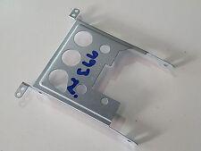 Genuine DELL VOSTRO 5470 HDD Hard Drive bracket caddy YFF1W-993