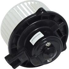 Blower motor A/C Fits Chrysler Sebring Dodge Stratus 01-05 BM 00008C