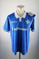 SV Darmstadt 98 Trikot Gr. L XL 2XL 3XL 2019-2020 Shirt Neu Craft