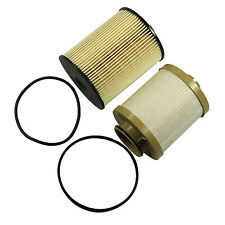 Fuel Filter FD4617 For Ford Powerstroke Super Duty F-250 F-350 F-450 6.4L New