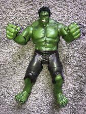 Diamond Select Marvel Select Incredible Hulk Avengers MCU Loose